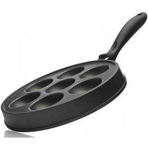 Fox Run Ebelskiver Pancake Pan